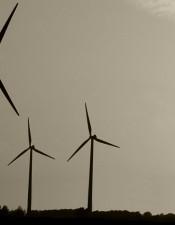 Industria, Energía y Medioambiente